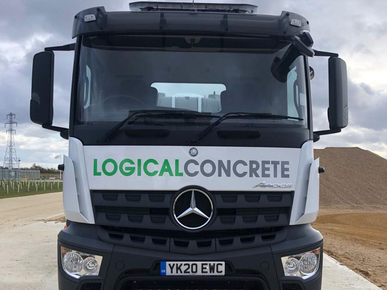 logical-concrete-about-truck-1
