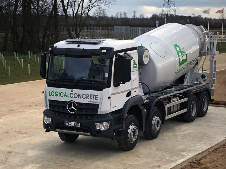 logical-concrete-about-truck-2